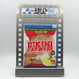 Bikini Carwash (Blu-ray)