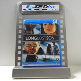 Long Lost Son (Blu-ray)