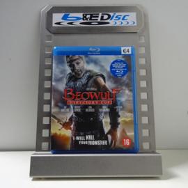 Beowulf (Blu-ray)