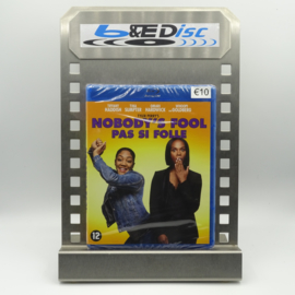 Nobody's Fool (Blu-ray)