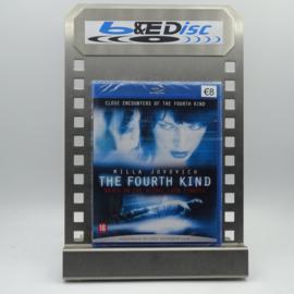 Fourth Kind, The (Blu-ray)