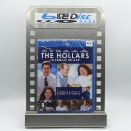 Hollars, The (Blu-ray)