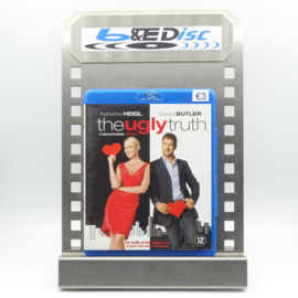 Ugly Truth, The (Blu-ray)