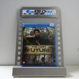 Lost Future, The (Blu-ray)
