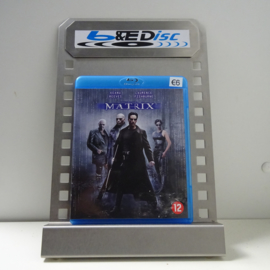 Matrix, The (Blu-ray)