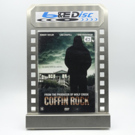 Coffin Rock (DVD)