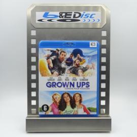 Grown Ups (Blu-ray)