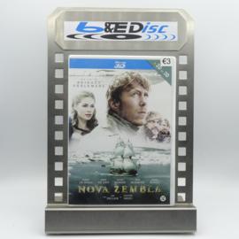 Nova Zembla (Blu-ray 3D + 2D Versie)