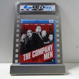Company Men, The (Blu-ray)