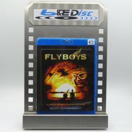Flyboys (Blu-ray)