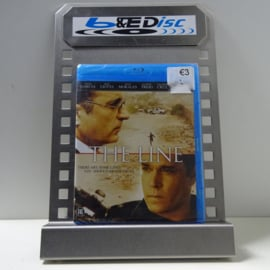 Line, The (Blu-ray)