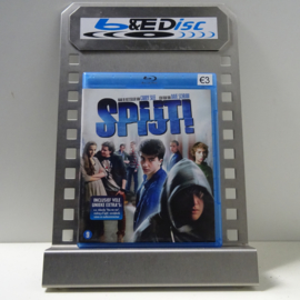Spijt! (Blu-ray)