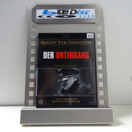 Untergang, Der (Blu-ray)