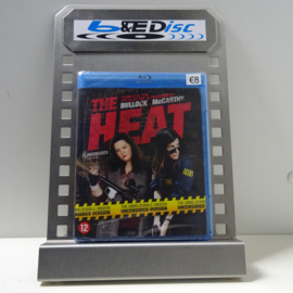 Heat, The (Blu-ray)