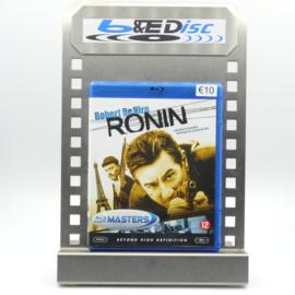 Ronin (Blu-ray)