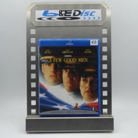 A Few Good Men (Blu-ray)