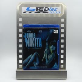 Femme Nikita, La (Blu-ray)