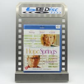 Hope Springs (Blu-ray)