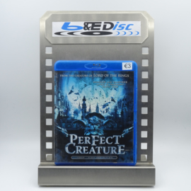 Perfect Creature (Blu-ray)