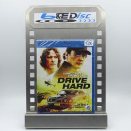 Drive Hard (Blu-ray)