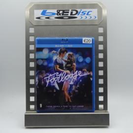 Footloose (Blu-ray + DVD)