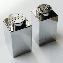 Food - Salt & Pepper Shaker