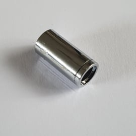 Technic, Pin Connector Round 2L without Slot (Pin Joiner Round)