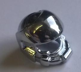 Minifig, Headgear Helmet Space