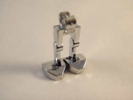 Minifig, Body part Legs Mechanical Battle Droid