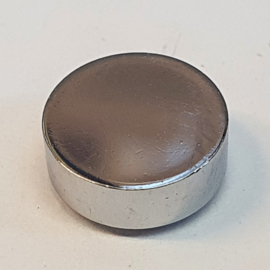 Tile Round