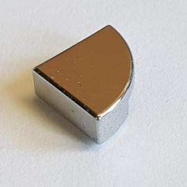 Tile, Round 1 x 1 Quarter