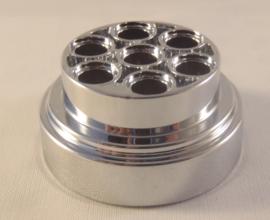 Wheel 31mm D. x 15mm Technic
