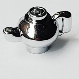 Minifig, Utensil Teapot