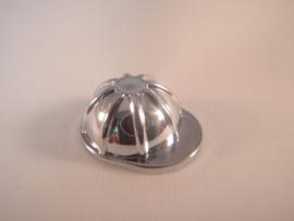 Minifig, Headgear Helmet Contru