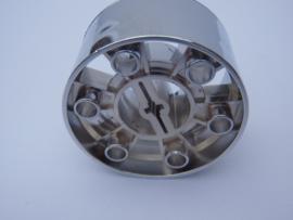 Wheel 24 x 43 Technic