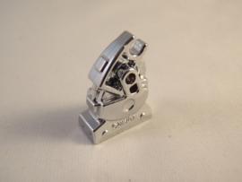 Minifig, Body part Leg Mechanical Exo-Force Robot