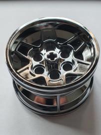 Wheel 43.2mm D. x 26mm