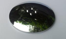 Dish 8x8 radar