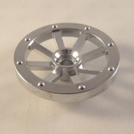 Wheel Wagon Small (27mm D.)