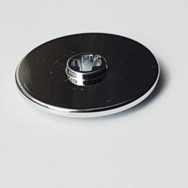 Technic Disk