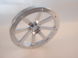 Wheel Wagon Large 33mm D
