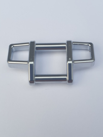 Bar 1 x 4 x 1 2/3 (Grille Guard / Push Bumper)