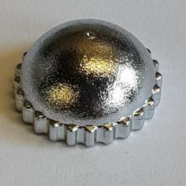 Minifig, Headgear Cap, Knit