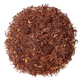 Or Tea African Affairs - Premium Cocoa & Raisin Rooibos (80g)
