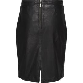 Minus Macie Skirt