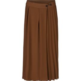 Minus Crotone Skirt