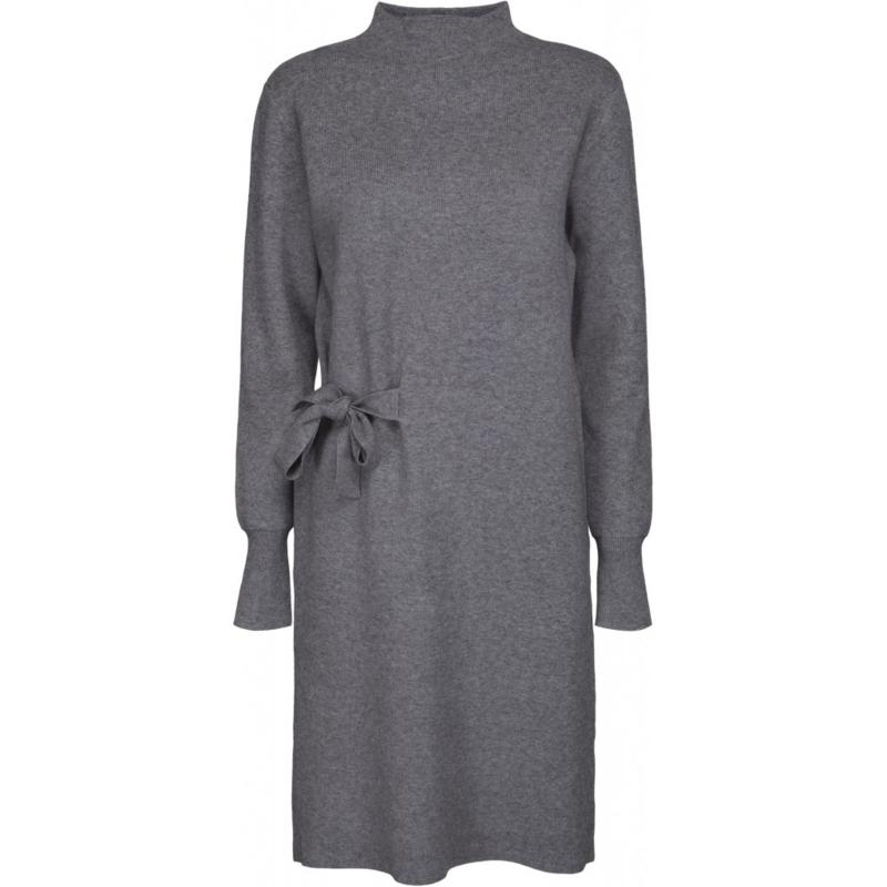 Minus Bernice dress