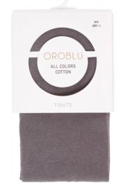 Oroblu - All colors cotton
