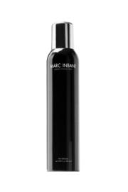 Marc Inbane - Natural Tanning Spray (200ml)