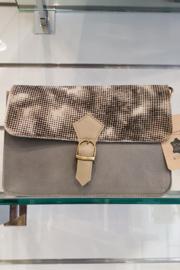 Unique Brand - Mossel Bag
